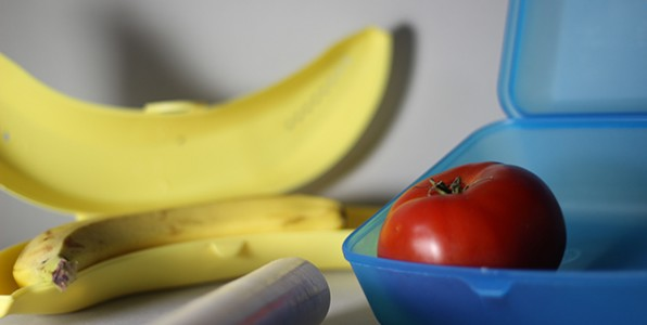 Lebensmittelfrischhalten
