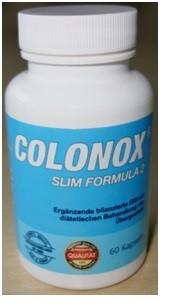 colonox